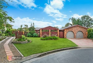 9 Finley Place, Glenhaven, NSW 2156