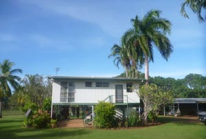 45 Belgrave Road, Bees Creek, NT 0822