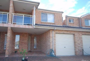88A  Lombard Street, Fairfield West, NSW 2165