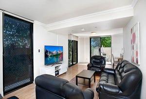 1/81 Church Street, Lidcombe, NSW 2141