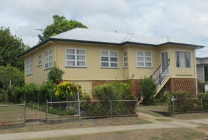 232 Upper Dawson Road, The Range, Qld 4700