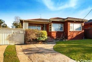 338 Kildare Road, Doonside, NSW 2767