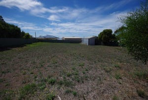 Lot /8 Bayview Road, Point Turton, SA 5575