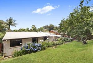 5 Maree Avenue, Terrigal, NSW 2260