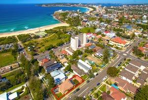 19 Kooloora Avenue, Freshwater, NSW 2096