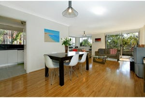 1/521 New South Head Road, Double Bay, NSW 2028