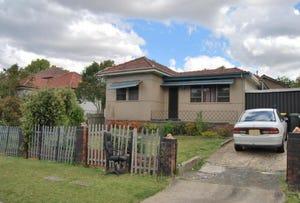 31 WILLIAM STREET, Holroyd, NSW 2142