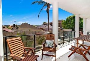 3/62 Blair Street, North Bondi, NSW 2026