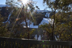 A1/2 Mowamba Place, Thredbo Village, NSW 2625