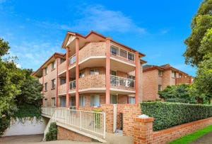 10/7-11 HAMPDEN STREET, Beverly Hills, NSW 2209