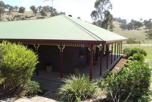2/1125 Talbingo Road, Tumut, NSW 2720