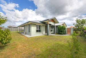 316 Stanley Road, Carina, Qld 4152