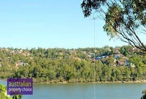 18 Kims Avenue, Lugarno, NSW 2210