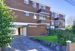 19/17-19 Edgeworth David Avenue, Hornsby, NSW 2077