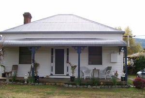 76 Haydon Street, Murrurundi, NSW 2338