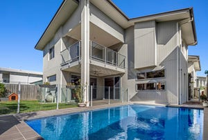 9 Surfside Lane, Mount Coolum, Qld 4573