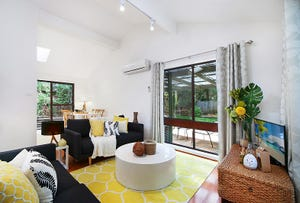 51 Wendy Dr, Point Clare, NSW 2250