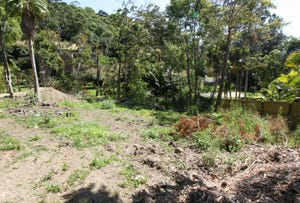 Lot A 10 Nelshaby Court, Ocean Shores, NSW 2483