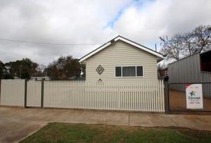 5 Bucknall Street, Maryborough, Vic 3465