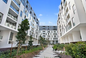 305/122 Ross Street, Glebe, NSW 2037