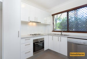 8/6-10 Lamont Street, Wollstonecraft, NSW 2065