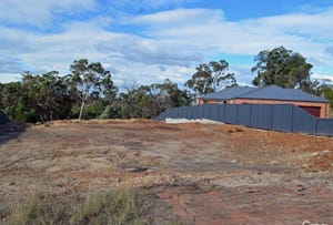 38  Buena Vista Road, Winmalee, NSW 2777