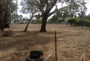 Lot 5 Hopkins Highway, Purnim, Vic 3278