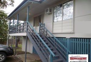 1 Cunningham Street, Collinsville, Qld 4804