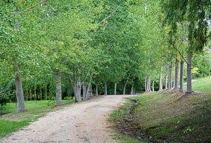 143 Boyle Swamp Road, Mylor, SA 5153