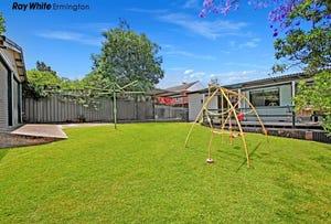 114 Park Road, Rydalmere, NSW 2116