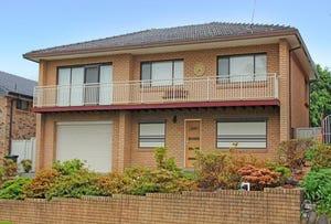 3 Ben Nevis Cres, Farmborough Heights, NSW 2526