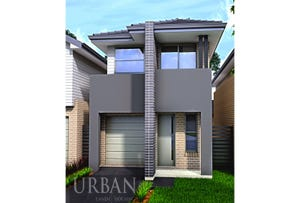 LOT 3 Proposed Road | The Green at North Park, Schofields, NSW 2762