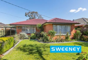 16 Waters Drive, Seaholme, Vic 3018
