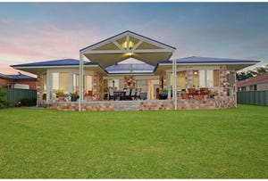 30 Yippenvale Circuit, Wauchope, NSW 2446