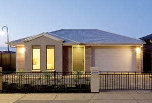 Lot 827 Inverness Street, Blakeview, SA 5114
