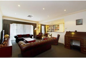 35/7 Liberman Close, Adelaide, SA 5000