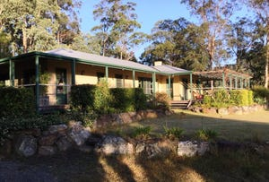 477 Upper Yango Creek Road, Laguna, NSW 2325