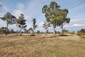 Lot Wellwood Road, Osterley, Tas 7140