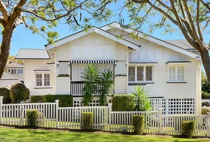 16 Liverpool Road, Clayfield, Qld 4011