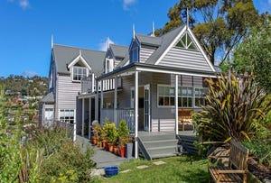 45 Louden St, South Hobart, Tas 7004