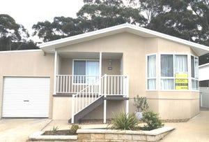 59/300 Kings Point Drive, Ulladulla, NSW 2539