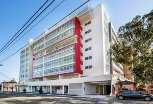 303/2A Lister Avenue, Rockdale, NSW 2216