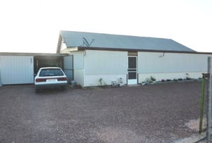 Lot 288 Robins Boulevard, Coober Pedy, SA 5723