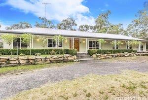 247 Annangrove Road, Annangrove, NSW 2156
