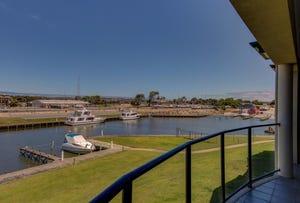 Marina Haven 10 Tolarno Drive, Hindmarsh Island, SA 5214