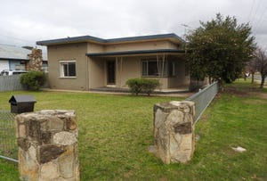 269 Union Road, Albury, NSW 2640