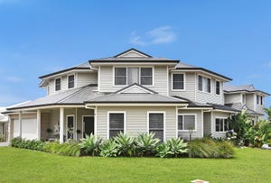 7 Knoll Drive, Shell Cove, NSW 2529