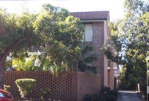 11/40 Haynes Street, Penrith, NSW 2750
