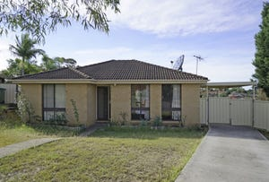 14 Gaspard Place, Ambarvale, NSW 2560