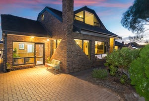 41 Daveys Road, Flagstaff Hill, SA 5159